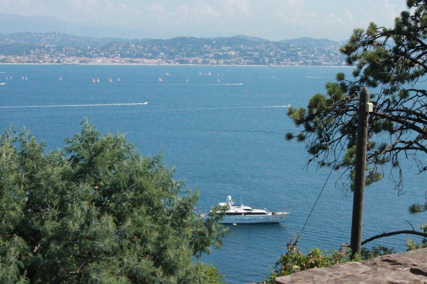 Cannes-St. Rapheles 069