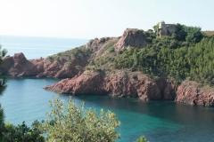 Cannes-St. Rapheles 018
