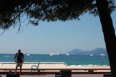 Cannes-St. Rapheles 098
