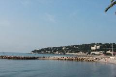 Cannes-St. Rapheles 161