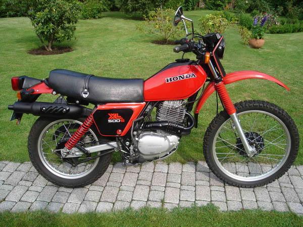 Honda_XL_500_SB
