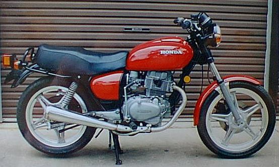 honda-cb-250-twin-5